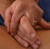 Terapia manuale