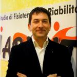 Dottor Stefano Tognon