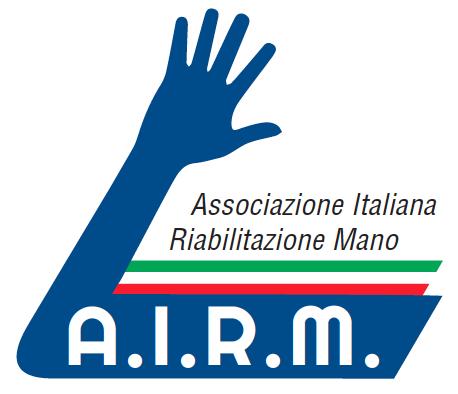 associazione italiana riabilitazione mano airm riabilita padova