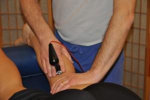 tecar terapia riabilita padova